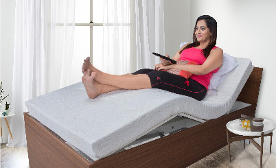 Benefits of Adjustable Beds