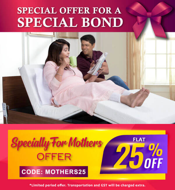 -discount coupon offer specially for mother