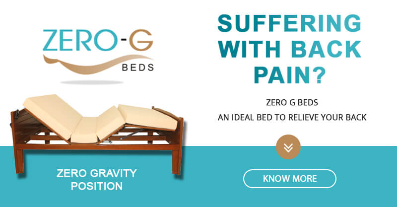 Zero G Beds Zero Gravity Beds Electric Adjustable Beds
